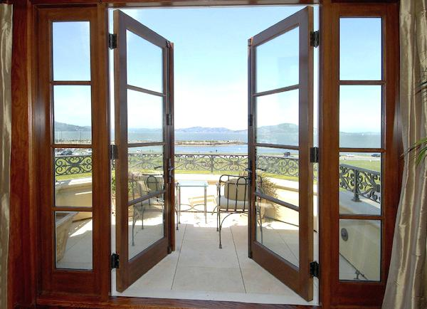 french-doors-designed-to-open-outward