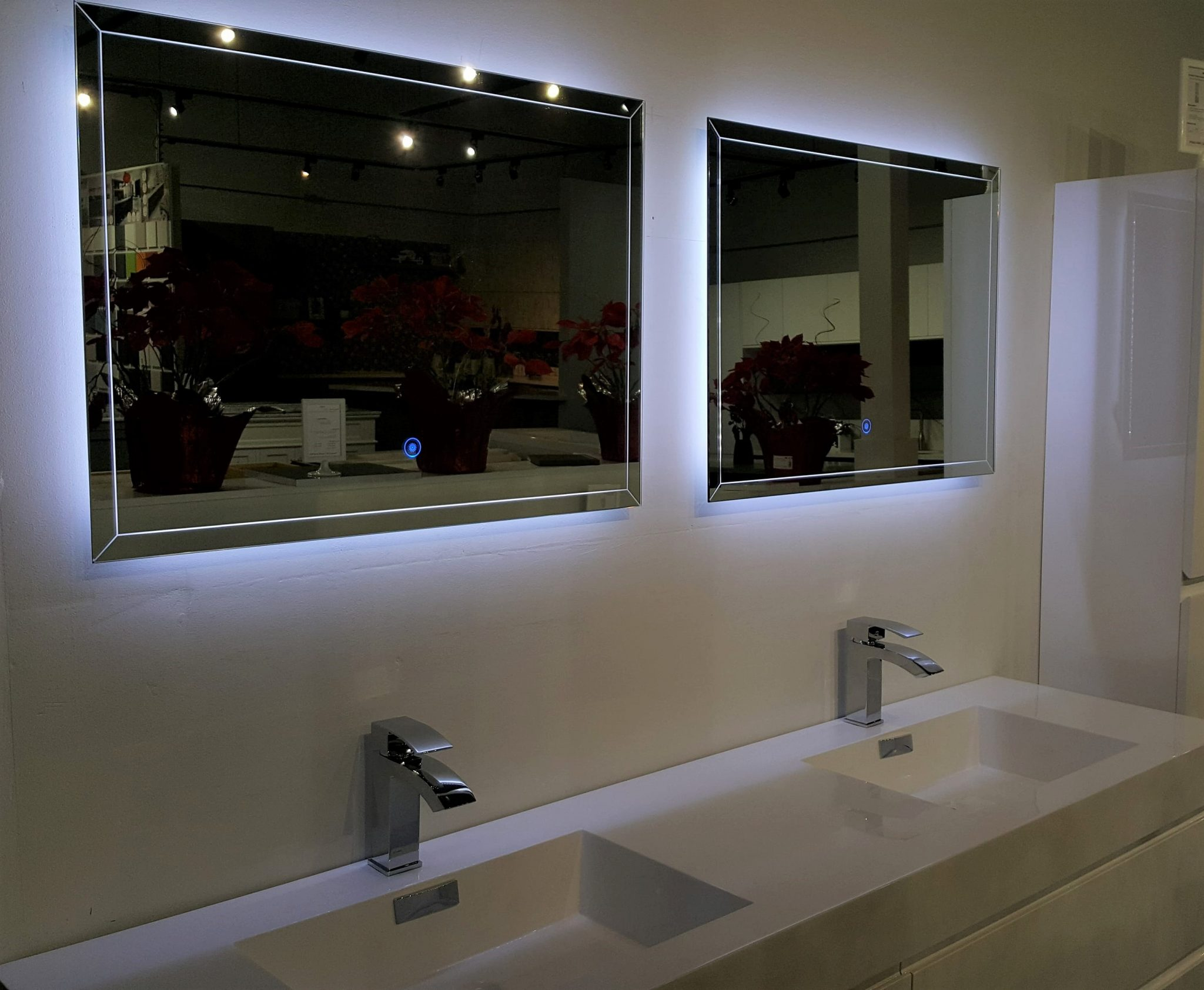 LED-backlit-mirror-for-bathroom-vanities