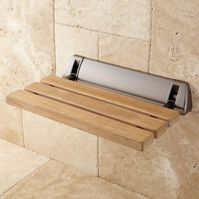 fold-out-shower-bench-accessibility