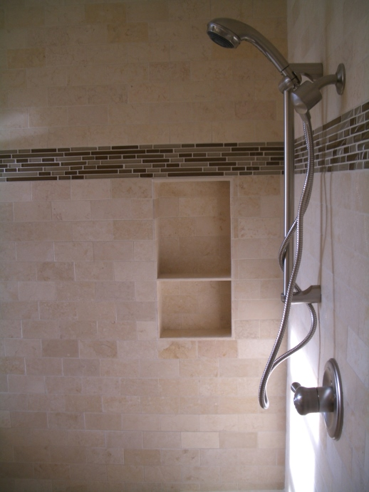 shower-with-recessed-storage-possibilities