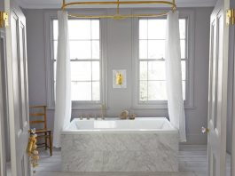 bathroom-shower-curtains