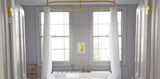 bathroom-shower-curtains