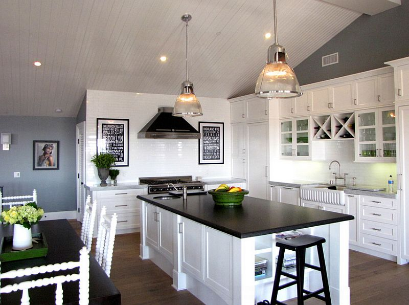 black-accents-in-a-white-kitchen