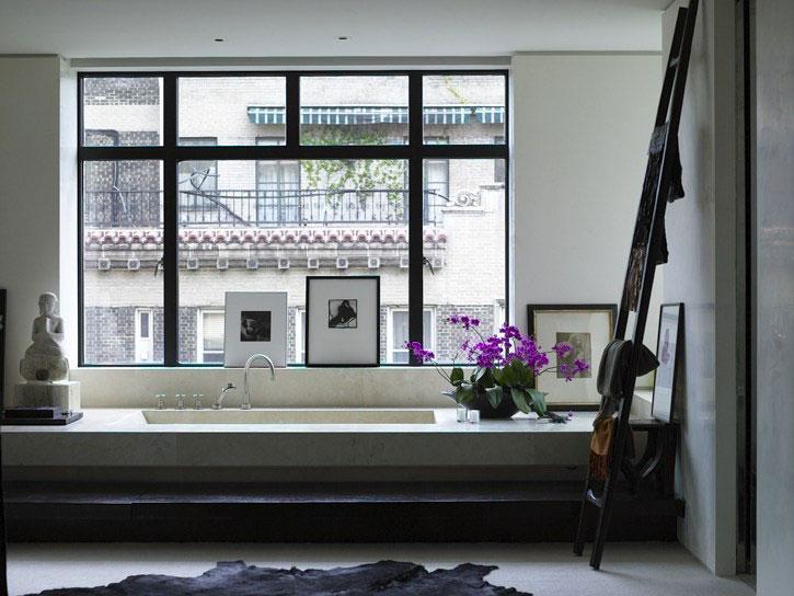 black-window-frame-white-wall-apartment