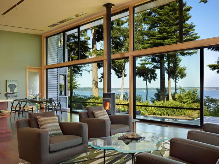 black-window-frames-modern-design