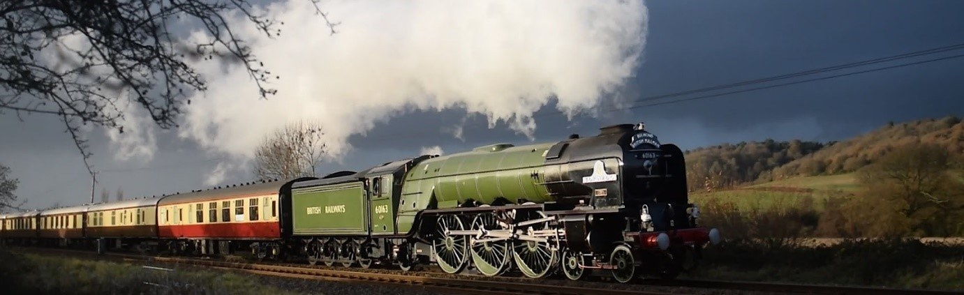 british-pullman-steam-train