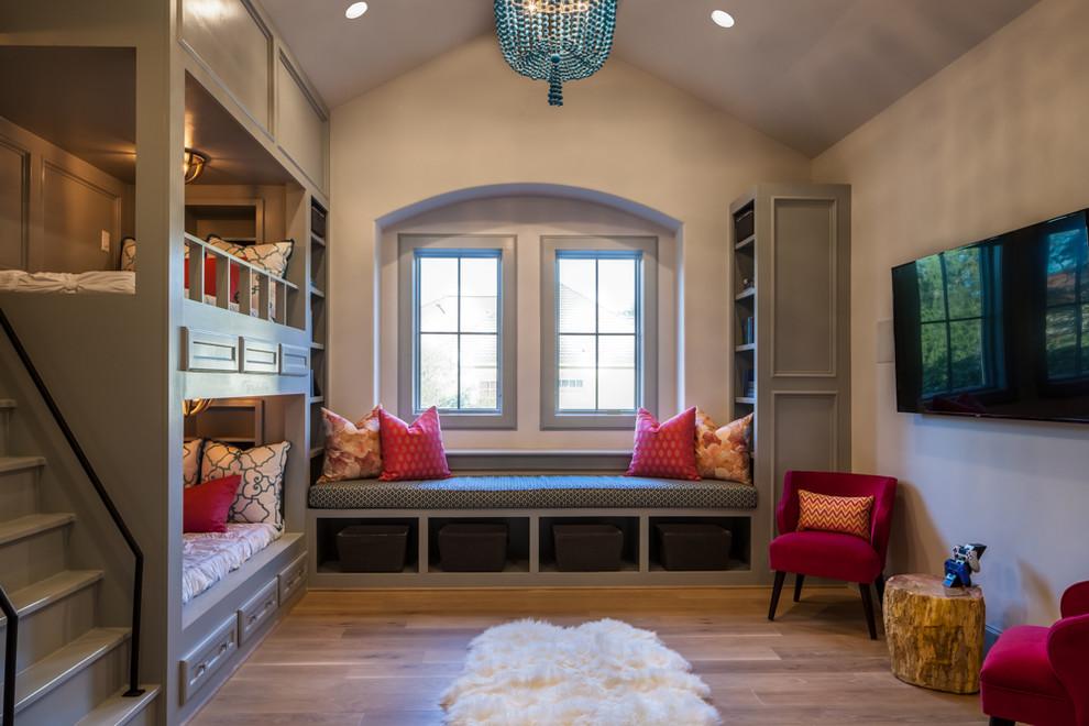 bunk-bed-storage-bay-window