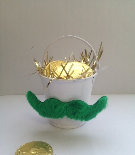 diy-leprechaun-treat-bucket