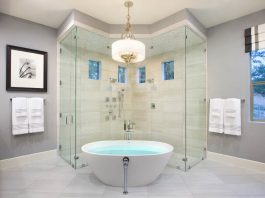 luxurious-spacious-double-shower-in-bathroom