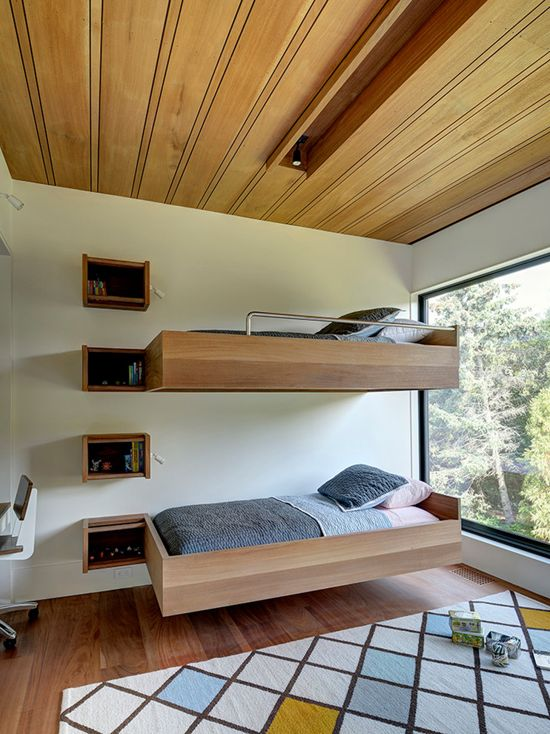 floating-bunk-beds