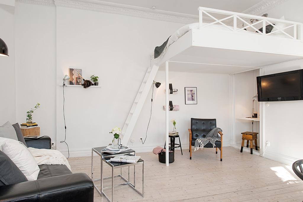 modern-spacious-loft-bed-layout