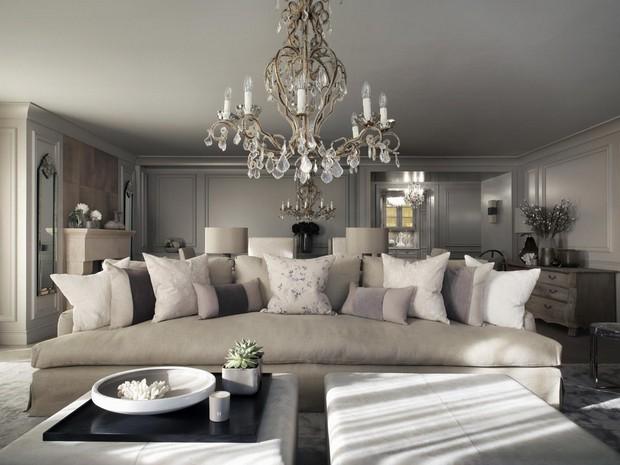 neutral-color-interior-design
