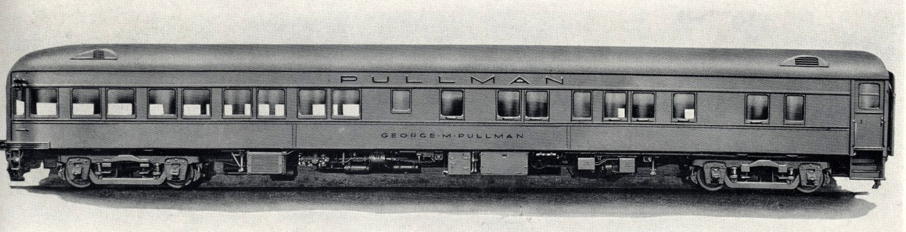 pullman-train-illustration