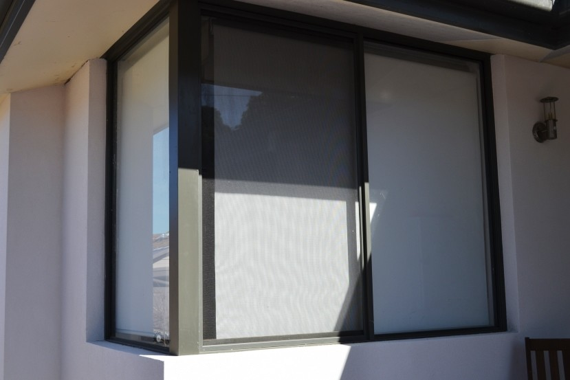 aluminum-window-frame-replacement-painted-black