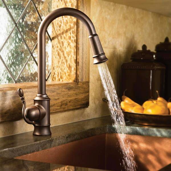 nice-high-arched-kitchen-faucet
