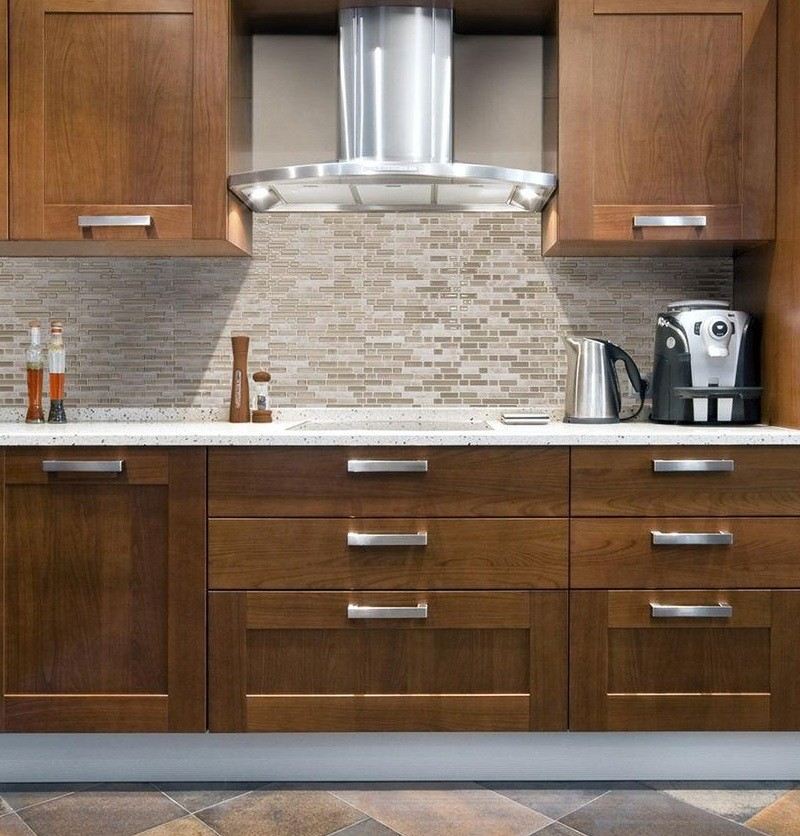 peel-and-stick-backsplash-easy-install-diy-home-remodel