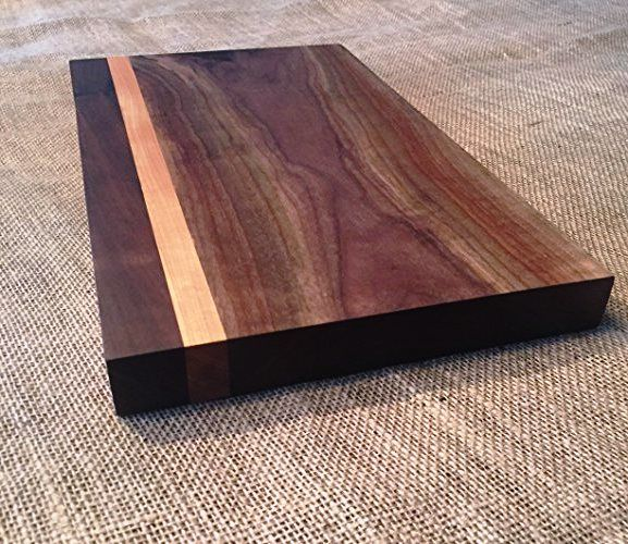 a-cutting-board-and-mat