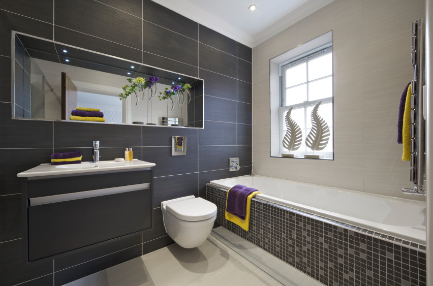 a-uniquely-modern-bathroom-upgraded-with-technology
