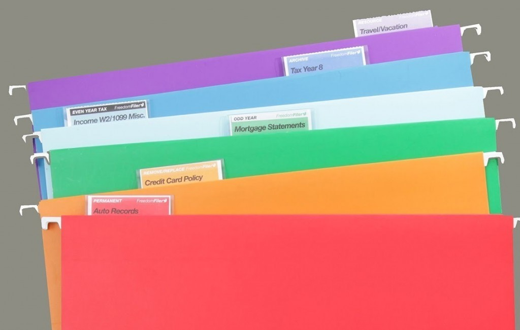 colorful-Color-coded-file-folders-keeping-organized