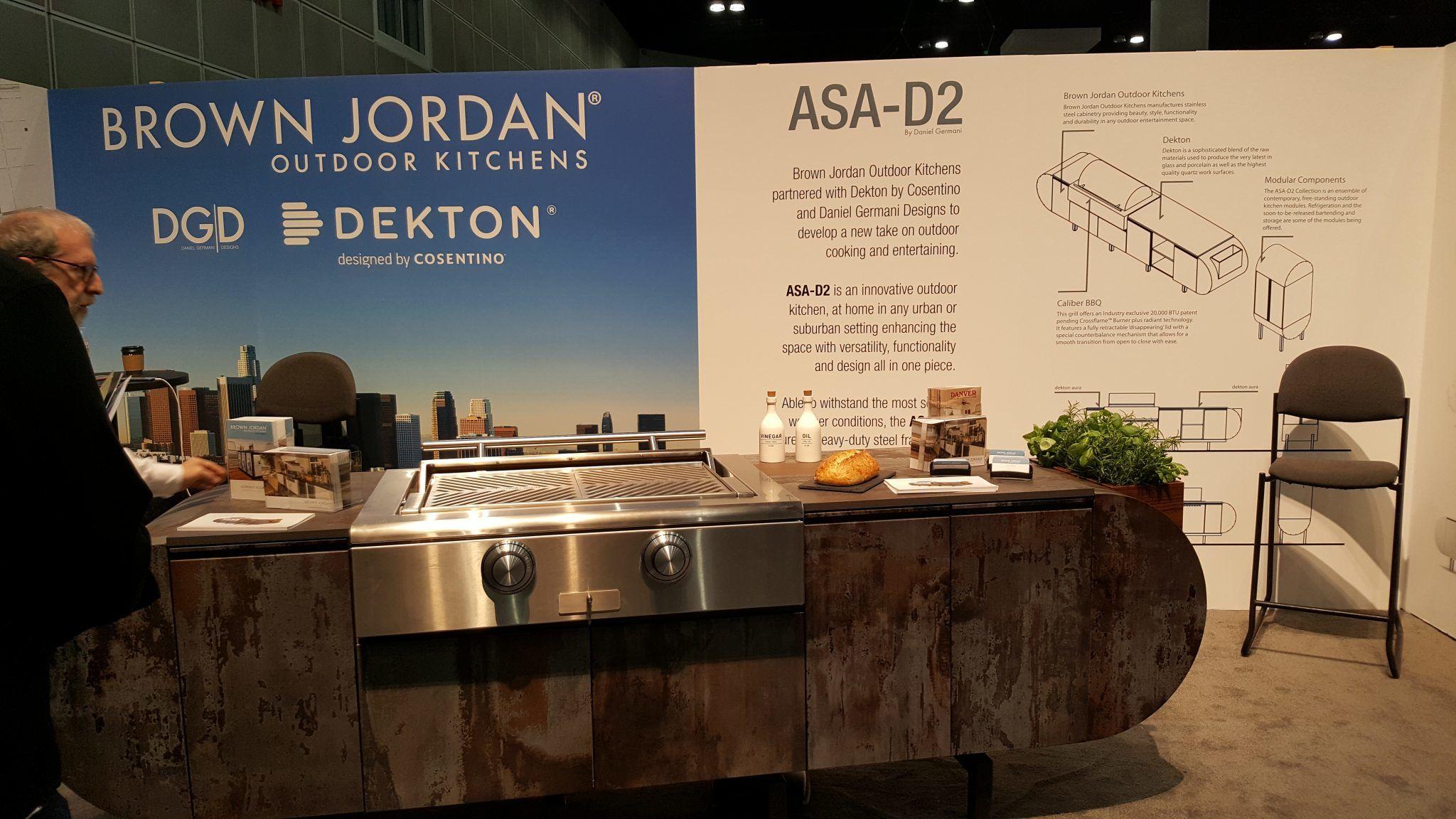 brown-jordan-stainless-steel-outdoor-kitchen-1-dwell-on-design-2018-los-angeles