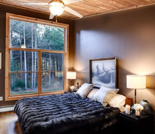good-example-of-wooden-window-frame-made-from-all-natural-hardwood