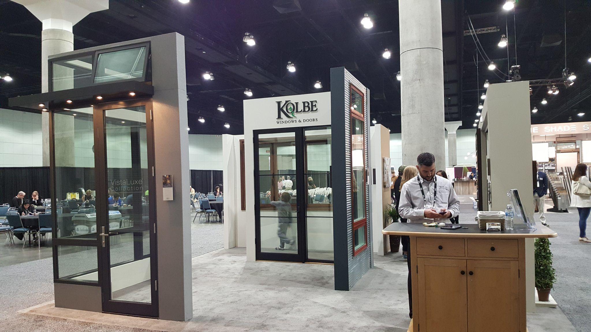 kolbe-black-window-frames-dwell-on-design-2018-los-angeles