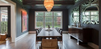 painted-dining-room-walls-instead-of-wallpaper-vs-paint