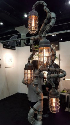 design-studios-pandemic-steel-lighting-dwell-on-design-2018-los-angeles