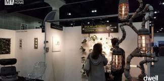 steel-lighting-dwell-on-design-2018-los-angeles-2