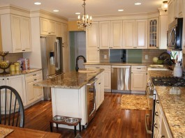 successfully-financed-and-remodeled-kitchen
