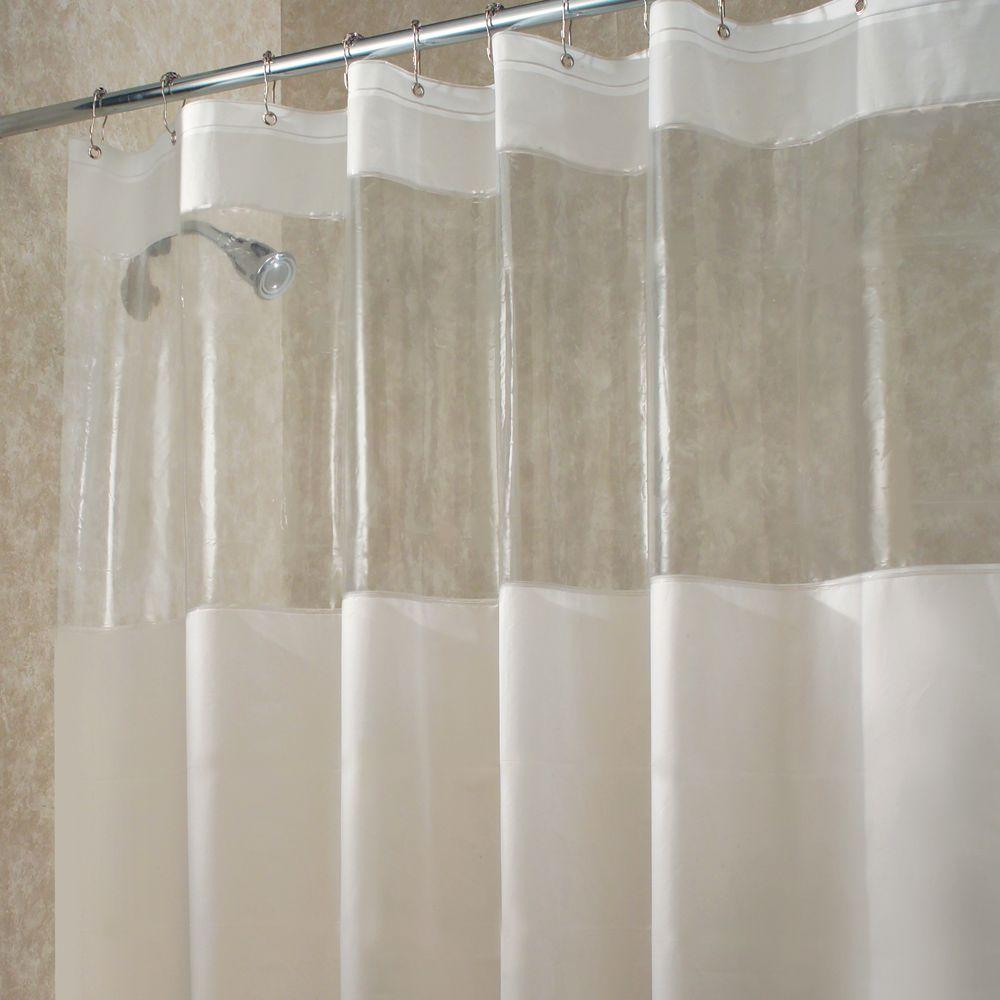 Example-of-pvc-shower-curtains-harboring-harmful-chemicals