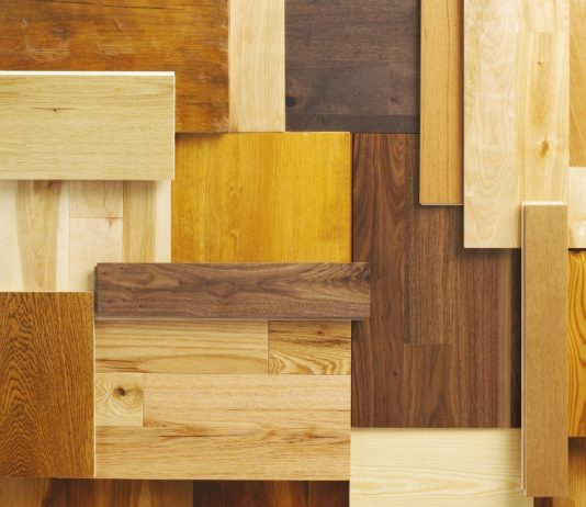 A-mix-of-different-wood-types