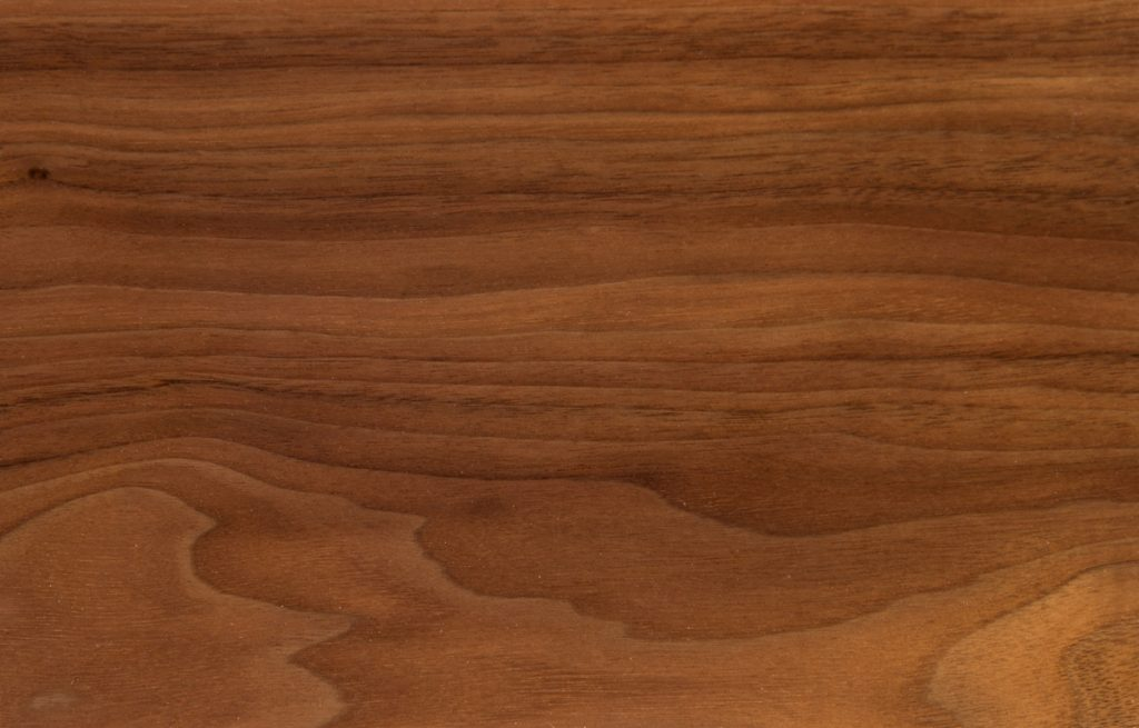 Sample-of-walnut-hardwood