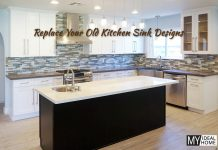 multi-sink-social-kitchen