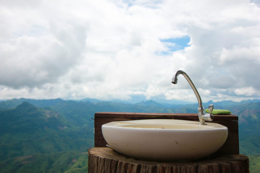 sink-in-the-great-outdoors