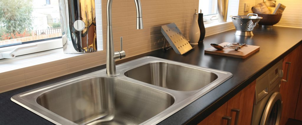 surrounding-area-of-kitchen-sink